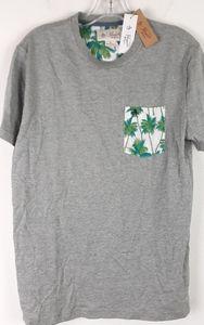 NWT Penguin T-Shirt Size Medium